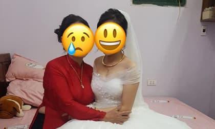 Con dâu yêu cầu mẹ chồng đóng góp phí sinh hoạt 3 triệu một tháng, dân mạng đua nhau 'ném đá'