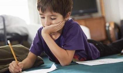 4 biểu hiện của đứa trẻ rất thông minh, não trạng phát triển tốt: Xem con bạn có bao nhiêu nhé!