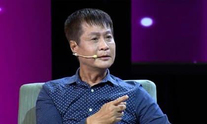 Đạo diễn Lê Hoàng viết về 'tuesday': 'Lên án người thứ ba cũng tốt thôi nhưng đừng mạt sát kẻo có khi hối hận'