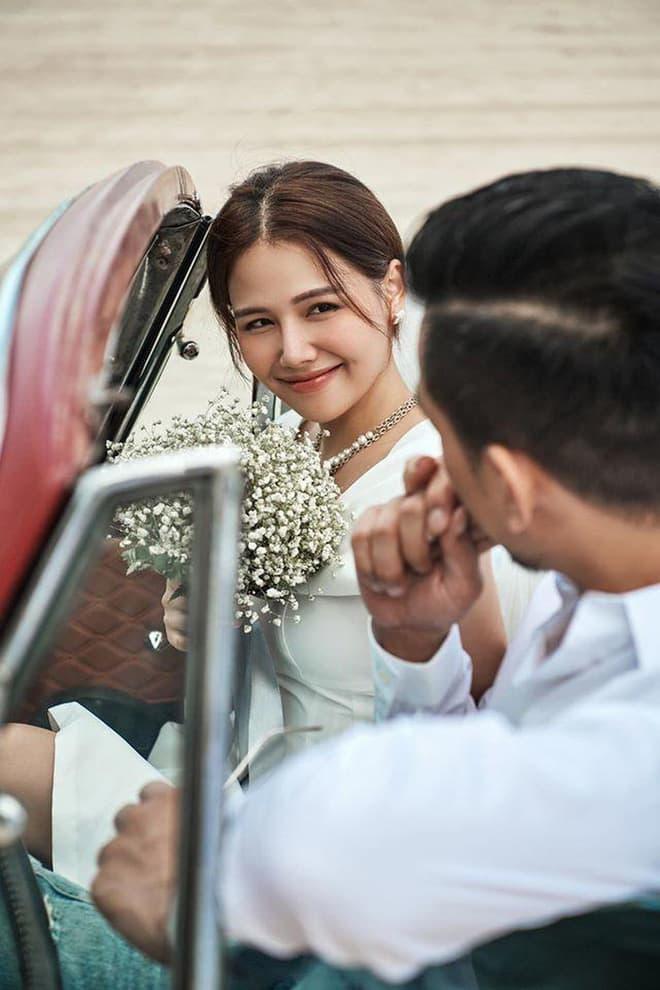 chồng Phanh Lee 1