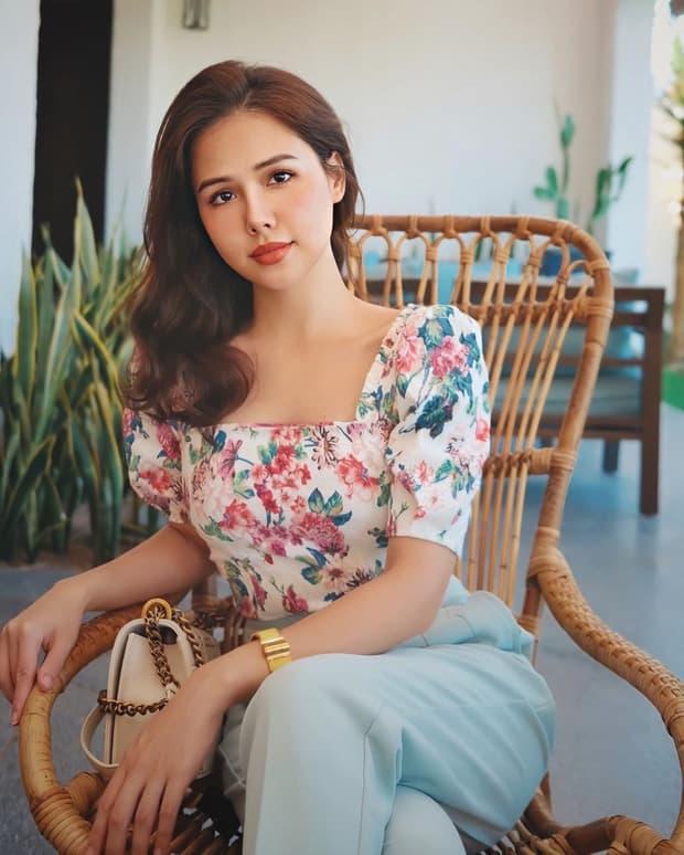 chồng Phanh Lee 5
