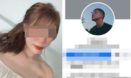 Đang mang bầu, cô gái sốc khi phát hiện bạn trai quen cùng lúc với 7 cô gái khác