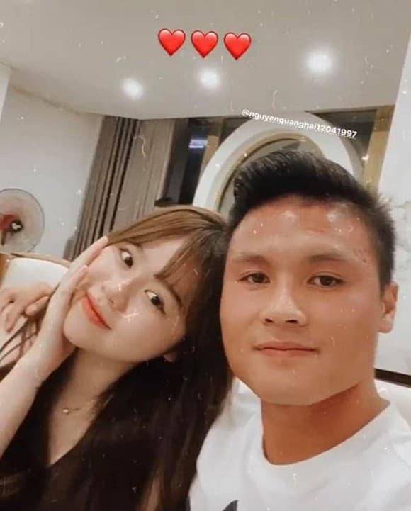 Huỳnh Anh nói về chuyện tạm bợ 0