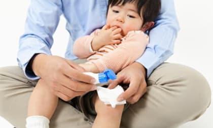 Cảnh báo những tai nạn phổ biến của trẻ em trong kì nghỉ hè có thể dẫn tới tử vong