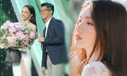 Showbiz mỗi tuần một câu chuyện: Hương Giang - Matt Liu cổ tích đời thực hay 'tình giải trí'?