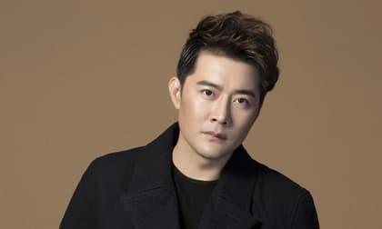 Diễn viên Khôi Trần: 'Không có thằng CEO tài năng, giàu có nào mà lên truyền hình chỉ để kiếm người yêu đâu'