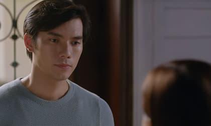 Tình yêu và tham vọng tập 45: Minh muốn chia tay Tuệ Lâm khi Linh vừa trở lại