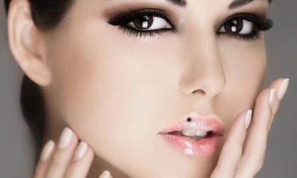 Nốt ruồi xui xẻo mang nhiều điềm xấu cho phụ nữ, nên tẩy ngay để phòng tránh tai họa về sau