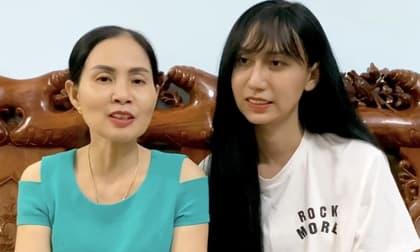 Mẹ đẻ kể 'thâm cung bí sử' của Lynk Lee, chia sẻ cảm xúc khi con chuyển giới