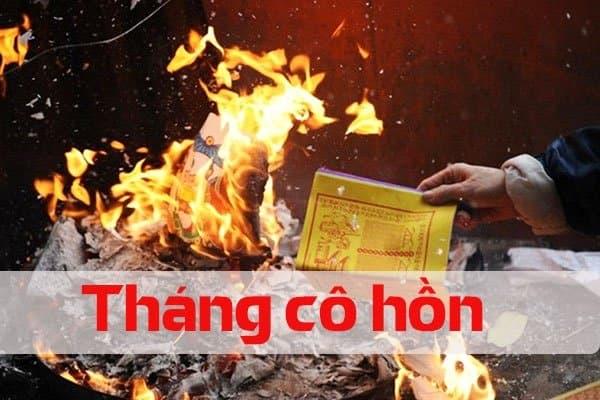 thang-co-hon-6332