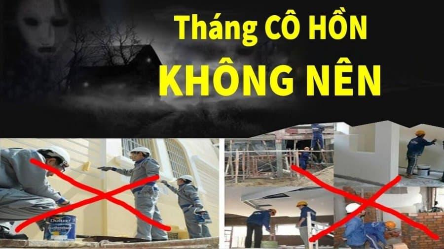 thang-co-hon-la-gi-nhung-dieu-kieng-ky-nen-lam1