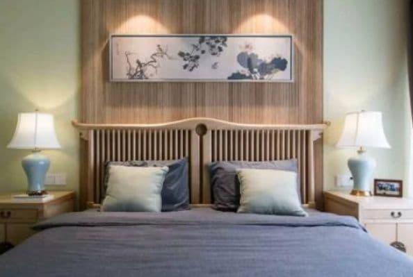 Những thứ đặt ở đầu giường phòng ngủ vợ chồng càng thêm yêu, càng nhiều tài lộc nhưng nhiều người chưa hiểu rõ!