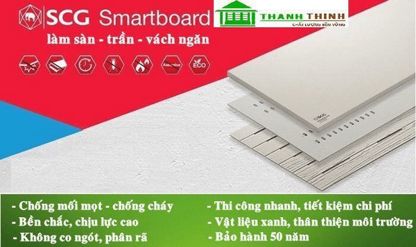 cemboard-thai-lan-109-3-ngoisaovn-w600-h356 0