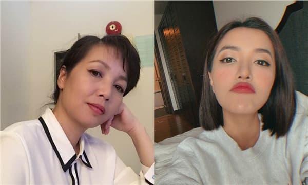 https://conglyxahoi.net.vn/van-hoa/bich-phuong-lai-bi-me-ruot-khia-chuyen-lay-chong-khien-dan-mang-cuoi-bo-55397.html