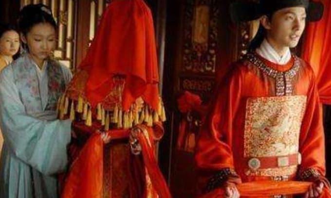 Lời khuyên của tổ tiên: Phụ nữ sau khi lấy chồng phải làm tốt 3 điều này để sống tốt ở nhà chồng