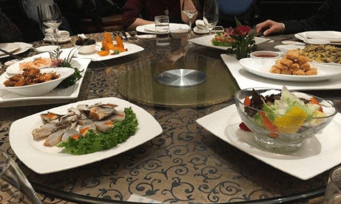 Đến nhà hàng: '4 món nên gọi và 1 món không nên gọi', ông chủ sẽ biết bạn là người sành ăn trong nháy mắt