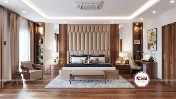 nội thất gỗ óc chó, Nội Thất Đương Đại, Nội thất đẹp