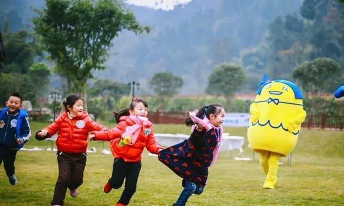 4 'thói hư' nuôi dạy con thường gặp, cha mẹ nên tránh xa càng tốt, sẽ ảnh hưởng đến tính cách, sự nghiệp sau này của trẻ