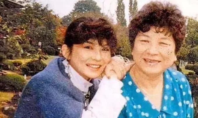 Diva 61 tuổi suốt đời không lập gia đình, sự thật sau cánh cửa đóng kín tiết lộ bị chính mẹ ruột làm lệch lạc tính cách