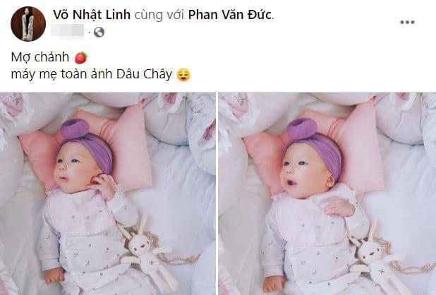 vợ Phan Văn Đức 2