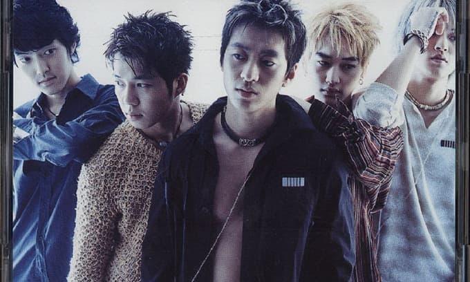 5 nhóm nhạc K-Pop tan rã vì lý do kỳ lạ: Số 4 còn là 2 idol nam trong nhóm hẹn hò với nhau