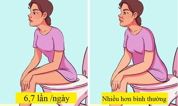 5 mối nguy hiểm bác sĩ cảnh báo với những người có mỡ bụng