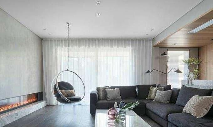 Không nên chọn loại căn hộ này khi mua nhà, nhiều người vì tham lam mà mua nhầm, khi ở rồi mới thấy hối tiếc