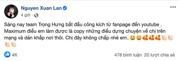 anh-chup-man-hinh-2020-09-27-luc-140119-1601190257720880986987-ngoisaovn-w620-h211 2
