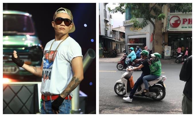 giai-tri/wowy-doi-cho-cho-nu-tai-xe-tren-duong-di-lam-nguyen-nhan-that-su-gay-xuc-dong-56563.html