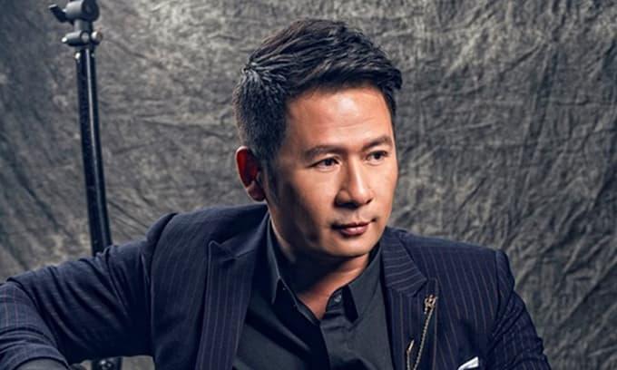 Bằng Kiều: Lần đầu tiết lộ lí do ly hôn Trizzie Phương Trinh