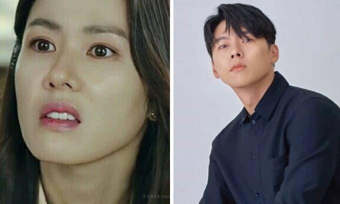 Hyun Bin gửi quà cho gái trẻ khiến Son Ye Jin nổi cơn ghen?