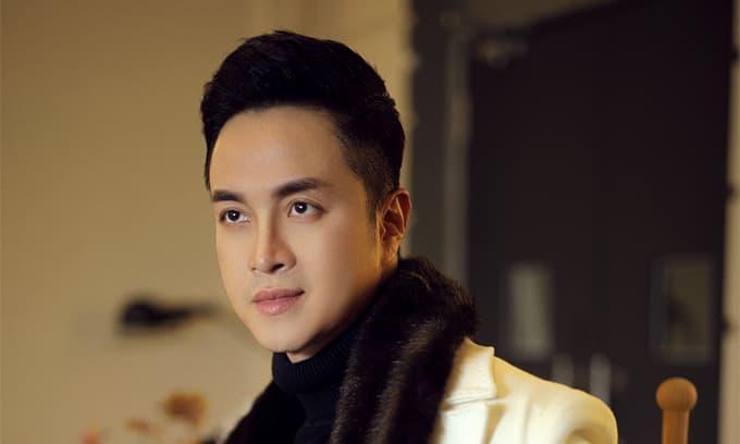 Nhật Tinh Anh lần đầu tiên kết hợp cùng nhạc sĩ triệu view Thanh Hưng idol