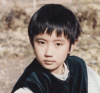 'Cậu bé vàng trong làng phim Quỳnh Dao' thi 3 lần mới đỗ Đại học, hơn 20 năm vào nghề vẫn giậm chân tại chỗ 0
