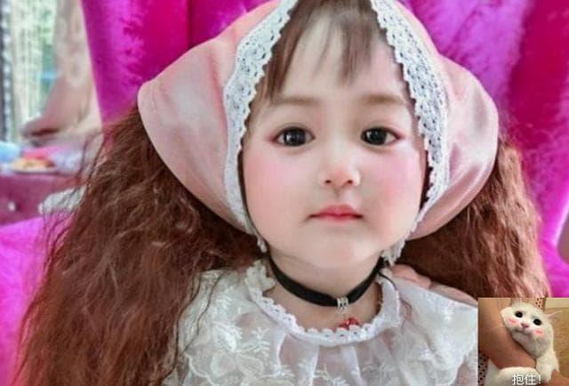 Dung mạo của những em bé xinh đẹp nhất đến từ 5 quốc gia khiến dân mạng cam nguyện đợi 18 năm nữa