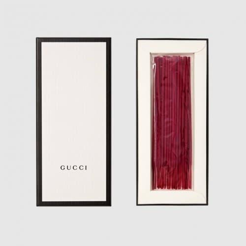 Thương hiệu Gucci ra mắt váy áo cho nam giới, liệu có đấng mày râu nào bỏ ra 50 triệu để mua chiếc váy này?