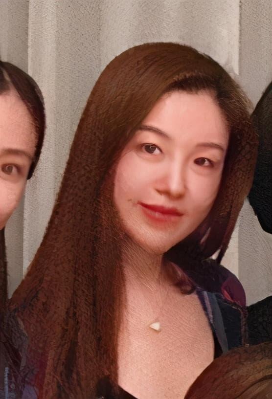 Hé lộ gia thế khủng của hội chị em Angela Baby khiến bà xã Huỳnh Hiểu Minh cũng phải lép vế 26