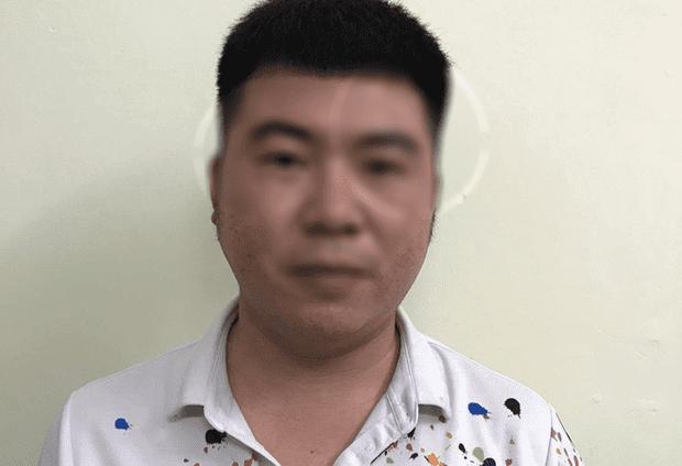 nguoi-dan-ong-hanh-hung-be-gai-2-tuoi-610-ngoisaovn-w620-h424 0