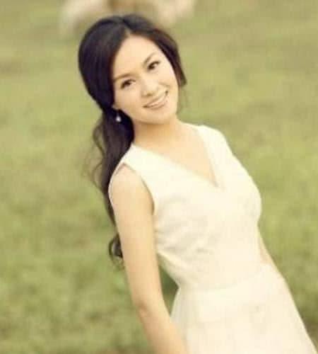 Được mệnh danh là nhân vật phản diện cấp 'bảo vật quốc gia', anh kết hôn với cô gái xinh đẹp nhất trong 'Hoàn Châu cách cách' 1