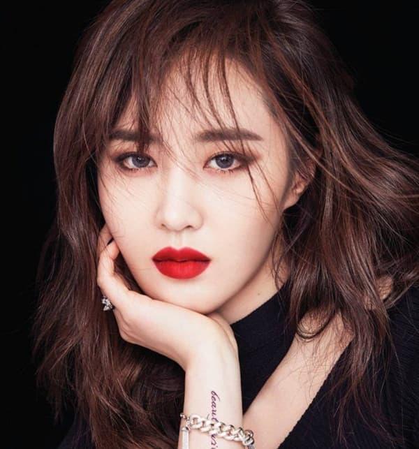 Yuri (1).jpg 0