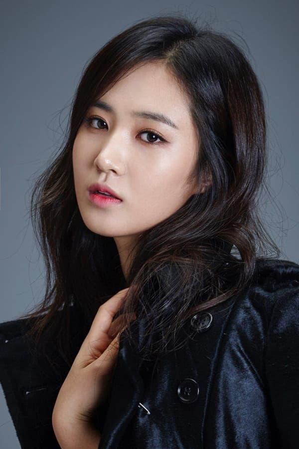 Yuri (1).jpg 2