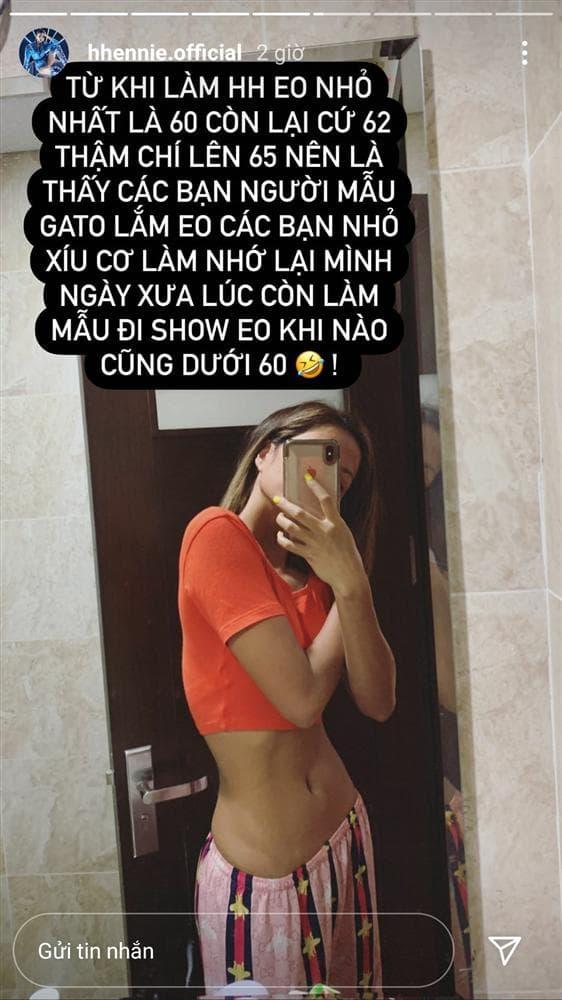 hhen-nie-09-ngoisaovn-w562-h1000 1