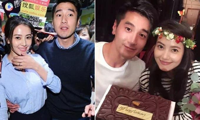 'Dạ Hoa' Triệu Hựu Đình chia sẻ về cuộc sống hôn nhân với Cao Viên Viên, nghe xong ai cũng ngưỡng mộ