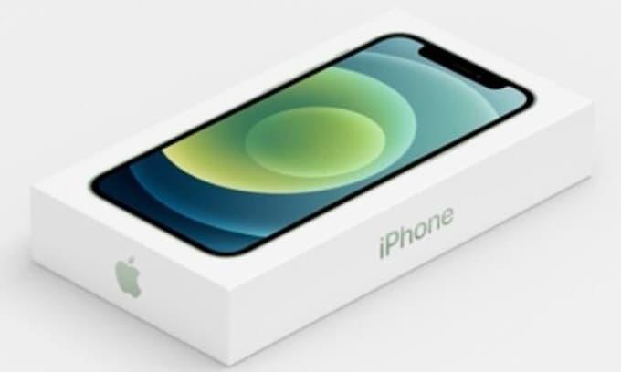 iPhone 12 sẽ không đi kèm đầu sạc và tai nghe, Apple cho biết điều này là để bảo vệ môi trường