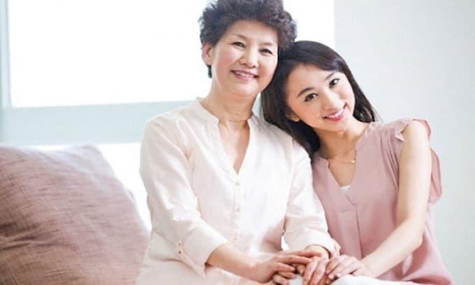 Làm thể nào để tạo mối quan hệ mẹ chồng - con dâu hoàn hảo nhất? Lời khuyên của người trong cuộc khiến ai cũng ngả mũ