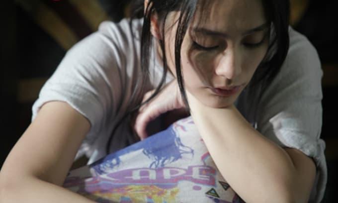 Bị đánh thức bởi tiếng khóc ai oán lúc nửa đêm, sự thật sau câu chuyện của người yêu khiến tôi hoang mang vô cùng
