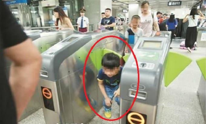 Những đứa trẻ có những hành vi 'tiết kiệm' này trước tám tuổi sẽ dễ bị thất bại trong tương lai, không đáng để cha mẹ khoe khoang