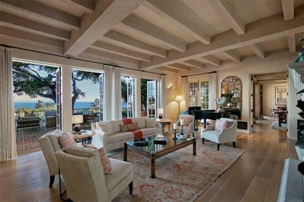 Orlando Bloom và Katy Perry tậu biệt thự mới gần 330 tỷ đồng, trở thành hàng xóm nhà Meghan Markle 2