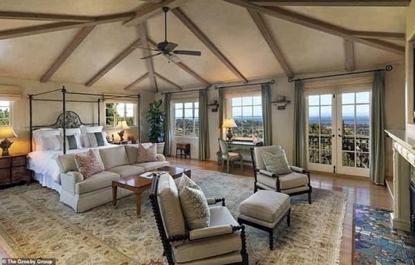 Orlando Bloom và Katy Perry tậu biệt thự mới gần 330 tỷ đồng, trở thành hàng xóm nhà Meghan Markle 3