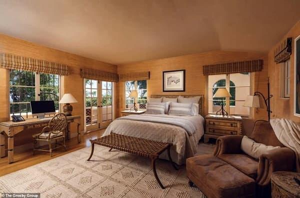 Orlando Bloom và Katy Perry tậu biệt thự mới gần 330 tỷ đồng, trở thành hàng xóm nhà Meghan Markle 4