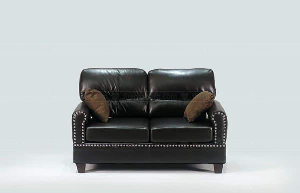 sofa-menh-moc-2110-3-ngoisaovn-w600-h387 0
